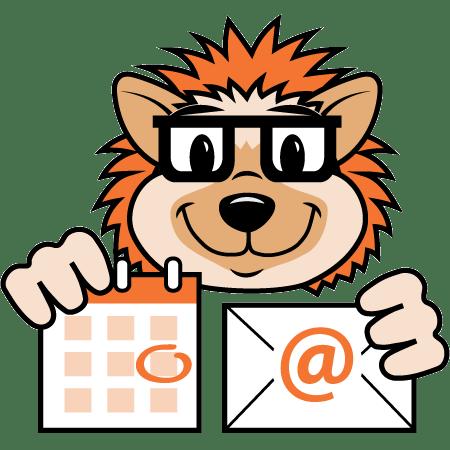 Wordpress_Plugin_Hedgehog_icon_450x450