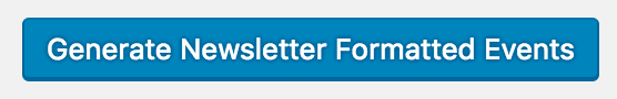 generate-events-newsletter-google-calendar
