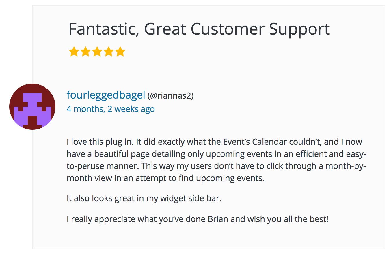 the-events-calendar-shortcode-testimonial-1-photo