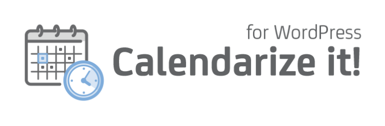 calendarize-it-by-righthere