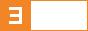 EventCatalog.ru — всё для организации мероприятий!