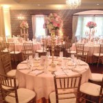 Bethlehem PA Wedding Venues } event center at blue custom weddings