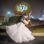 lehigh valley wedding venues | bethlehem pa wedding event center at blue