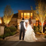 event center at blue lehigh valley wedding venue bethlehem pa wedding