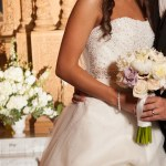 when should you start planning your wedding | Lehigh Valley weddings bethlehem pa event center at blue