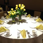 wedding seating arrangements | bethlehem pa wedding venue