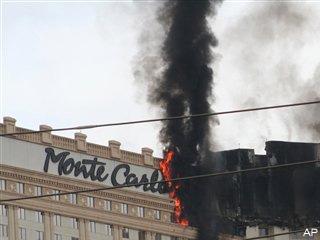 montecarlofire.jpg