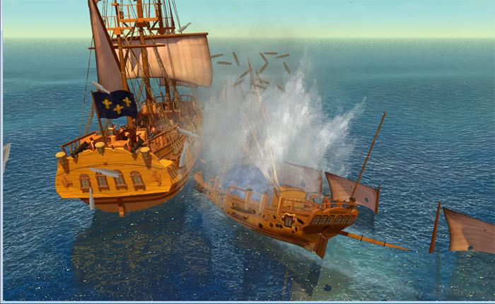 piratessea-ss9.jpg