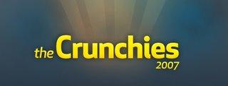 crunchies-logo