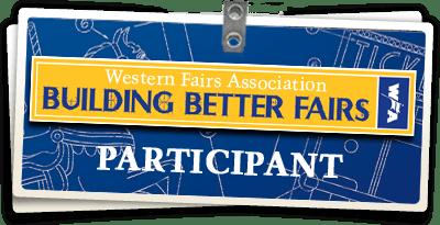 westrnfairsshow-sticker