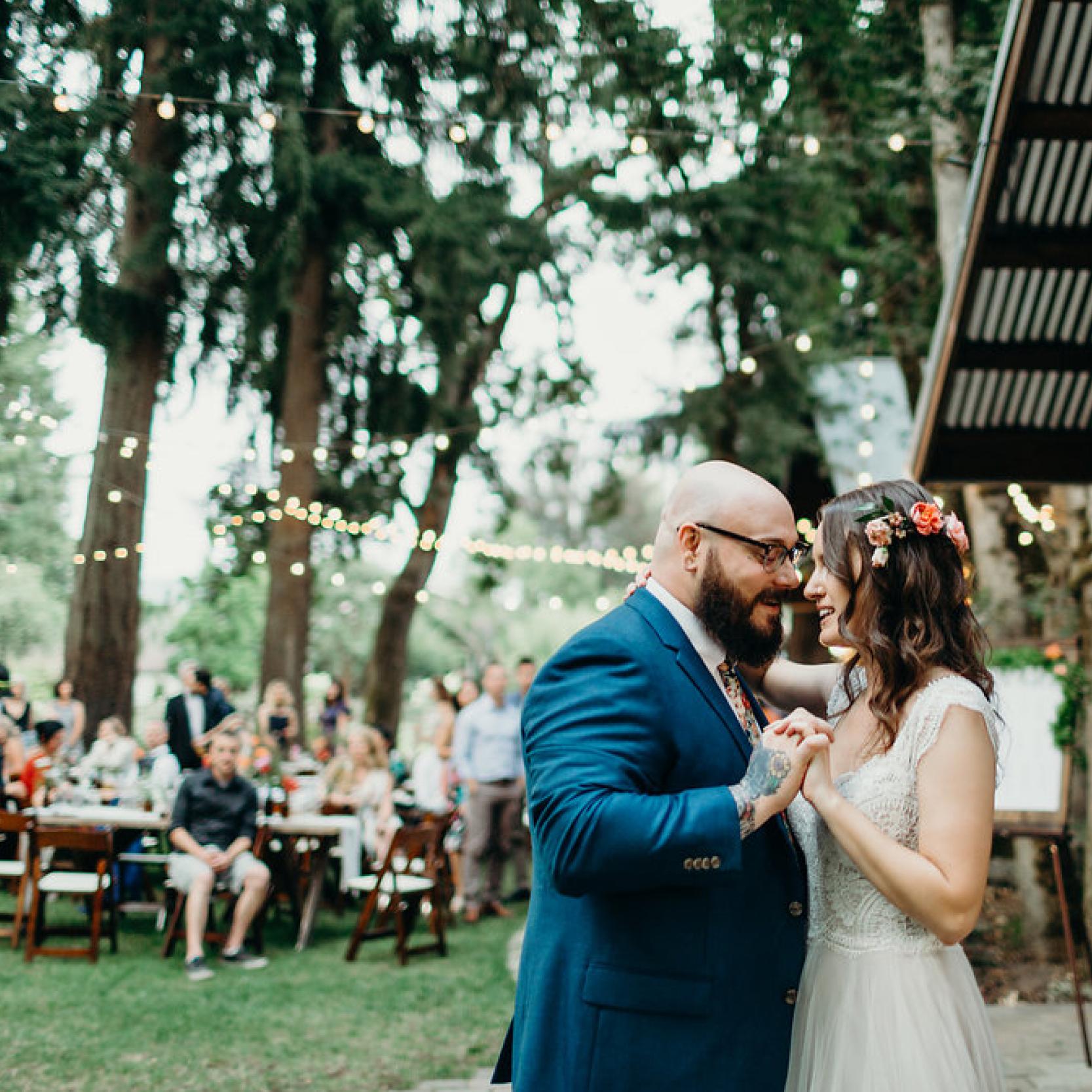 Featured Weddings-01
