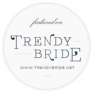 https://i2.wp.com/eventcrush.com/wp-content/uploads/2019/04/NEW-Trendy-Bride.png?ssl=1