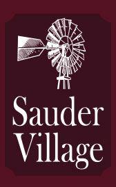 Sauder Village