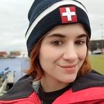 Olivia Marín EventEX
