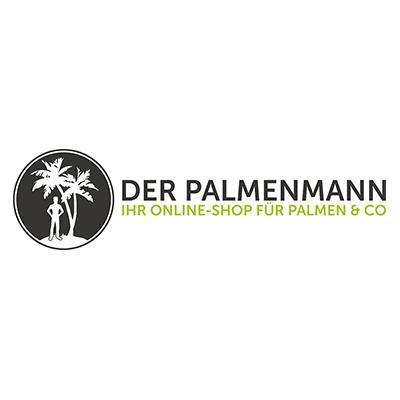 eventcenter-castrop_partner_palmenmann_2