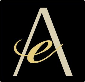 Eventfully Angela | Corporate Event Management Capabilities