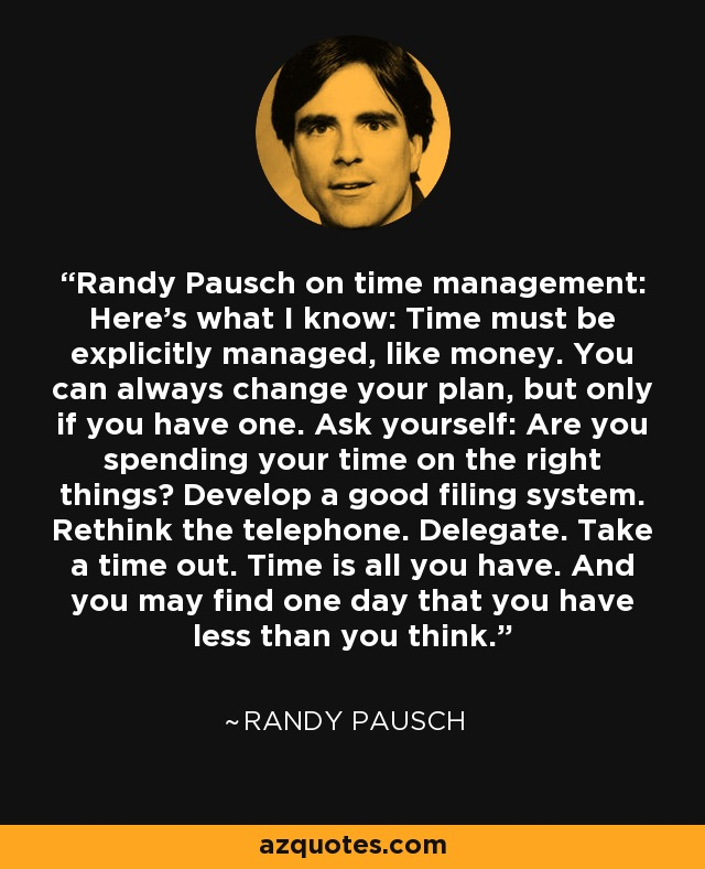 randy-pausch-377457