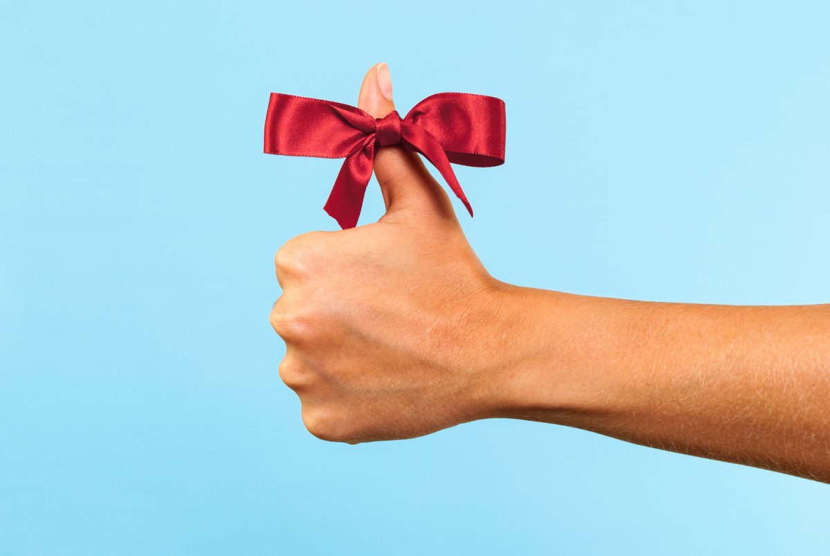 5 Corporate Gift Experiences that Leave a Lasting Impression