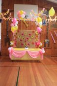 Pink_Yellow_White_theme_birthday_party_decoration_05