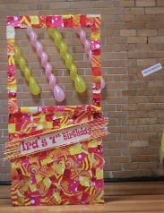 Pink_Yellow_White_theme_birthday_party_decoration_11
