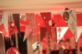 Red_and_Black_theme_Anniversary_party_decoration_06