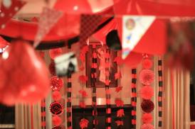 Red_and_Black_theme_Anniversary_party_decoration_07