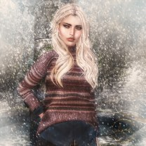 shine-by-zd-brittany-sweater-ad