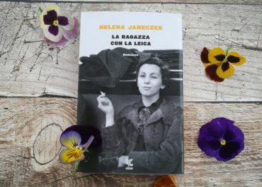 gerda taro La-ragazza-con-la-Leica