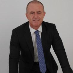 Valerio anelli, investimenti e gestione di patrimoni