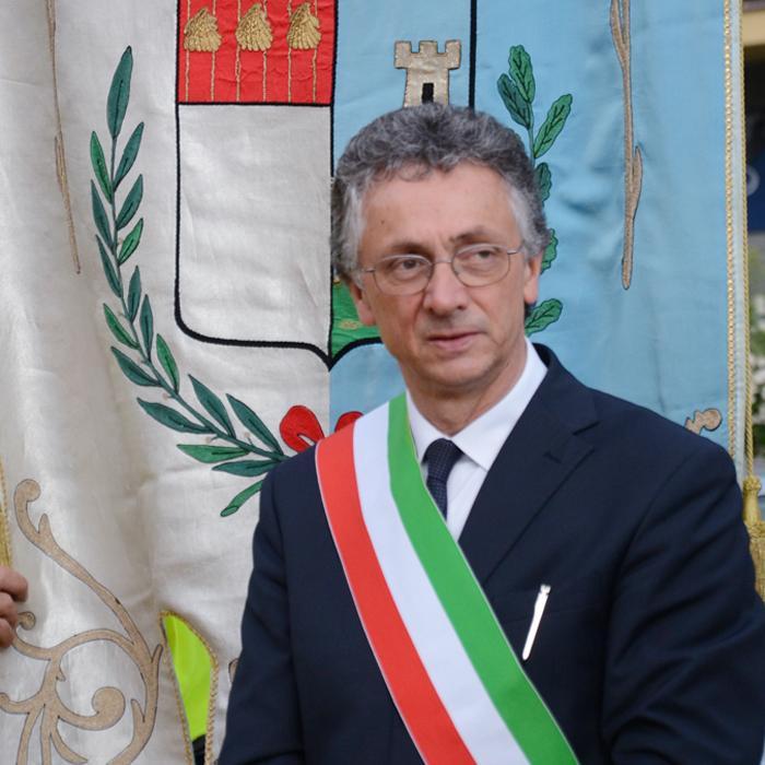 Santena celebra l'anniversario della Liberazione