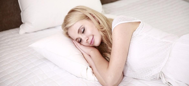 Benefici sonno