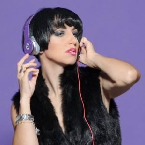 Sorelle Traettino (Lea)- It's Napoli