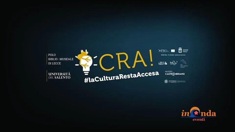 CRAfest