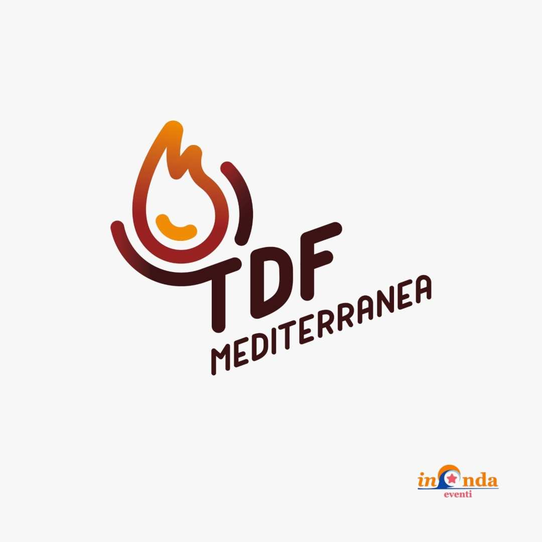 Logo Tdf