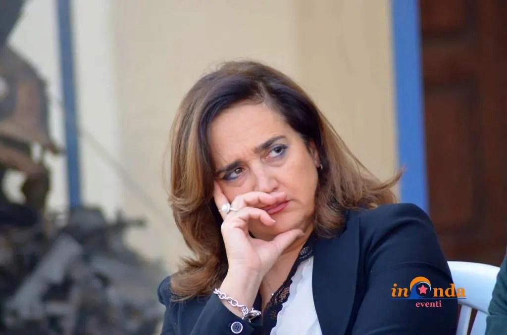 Matilde Montinaro