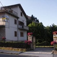 bed and breakfast a cascia