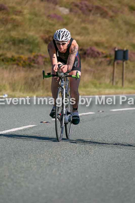 Event Images by Mel Parry: Cycle leg: 1 &emdash; 0063_Bike_0850