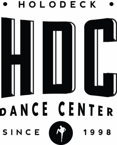 HOLODECK Dance Center