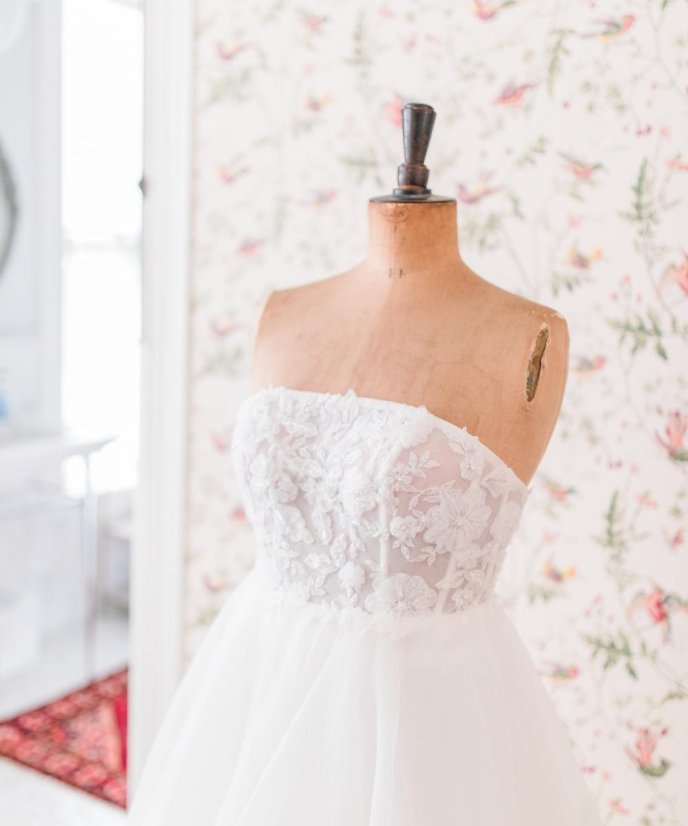 Woodbine-Mansion-Wedding-Photos-JBJ-Pictures-13