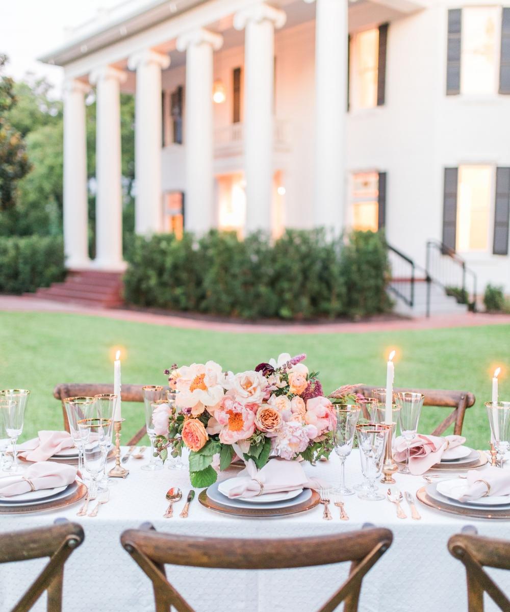 Woodbine-Mansion-Wedding-Photos-JBJ-Pictures-26