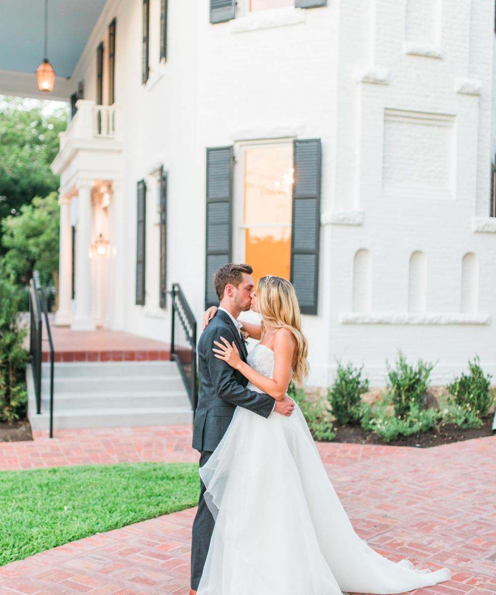 Woodbine-Mansion-Wedding-Photos-JBJ-Pictures-27