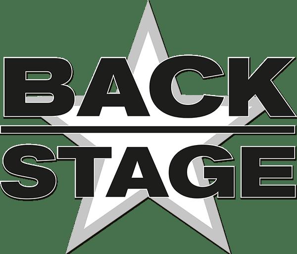 SI-Centrum Backstage