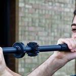 Blasrohrsport in Calw und Freudenstadt als Team und Firmenevent in der Eventmeile1