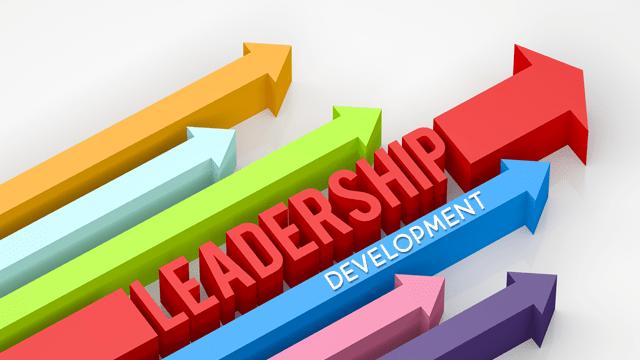 Leadership Development Program Budget Tips