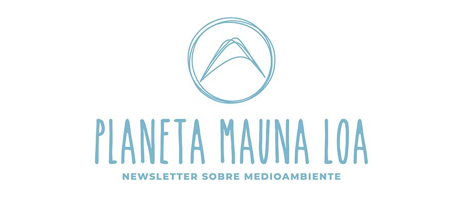 Mauna Loa Newsletter