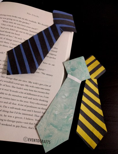 Tie Bookmarks and Tags