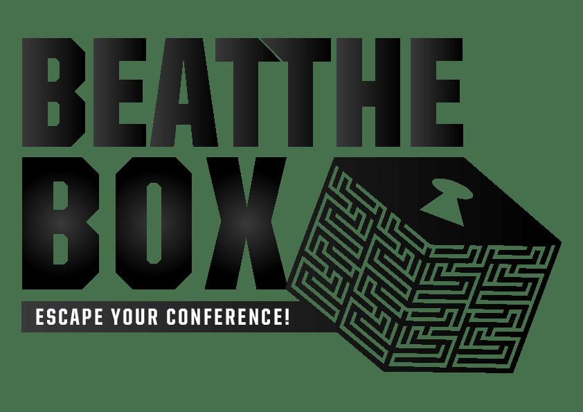 Beat the Box Logo