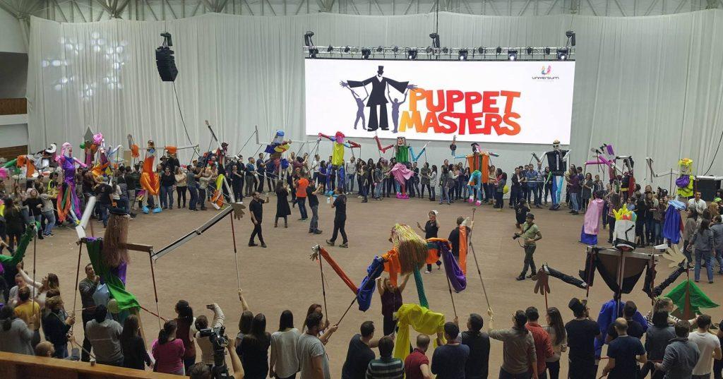 Puppet Masters Universum 201610 (1)