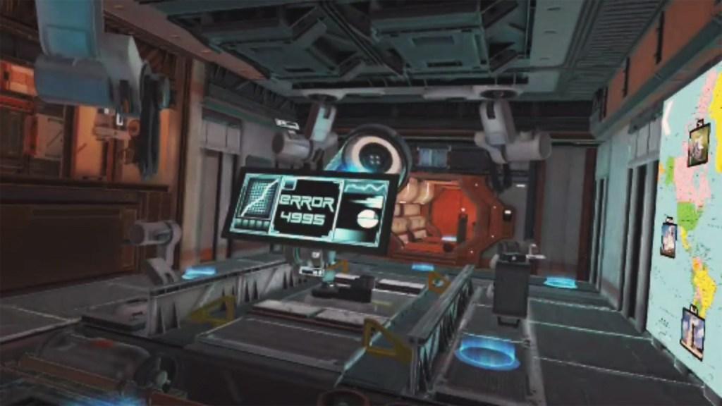 CSI Space Odyssey (12)