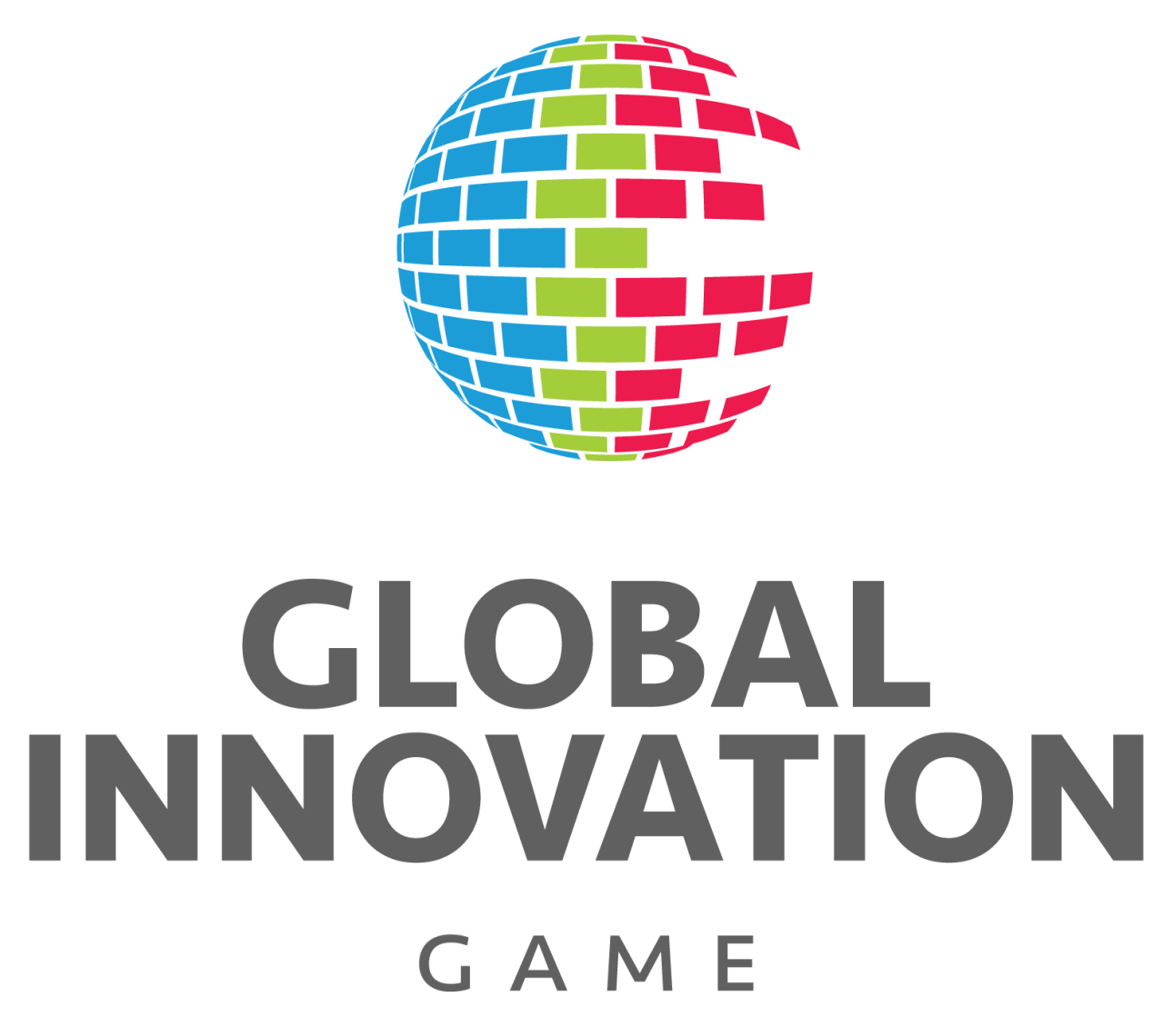 Global Innovation Game Logo